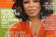 o-the-oprah-magazine_vjlhtu