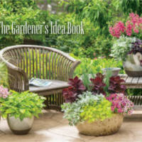 Proven-Winners-Gardeners-Idea-Book_zotvh3