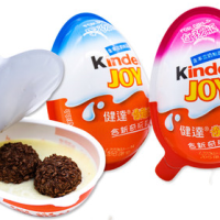 Kinder-Joy-Candy_kbukxz