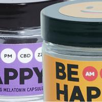 Be-Happy-CBD-Product_dzmcor