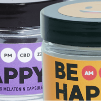 Be-Happy-CBD-Product_fkslkg
