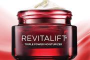 LOreal-Revitalift-Triple-Power-Moisturizer_zsvfqj