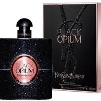 Yves-Saint-Laurent-Black-Opium-Fragrance_z2puqj