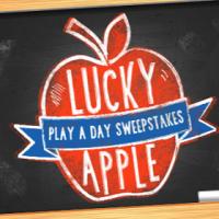 Lucky-Apple-Play_kr1vfq