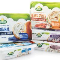 Arla-Cream-Cheese-Product_wifwb6