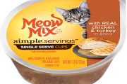 Meow-Mix-Simple-Servings-Cat-Food_guv4zq