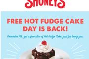 FREE-Slice-of-Hot-Fudge-Cake-at-Shoneys_aydv7a