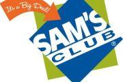 9a507942a31c56b4d7399aab2ea8fb07--sams-club-black-friday-deals_ffkbug