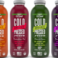 7S-Organic-Cold-Pressed-Juice-at-7-Eleven_aufwlo