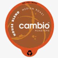 Cambio-Coffee-K-Cup_uopcqd