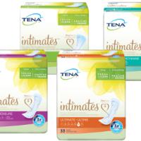 Tena-Intimates-Pad_xasi2q