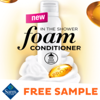 SC-Pantene-Foam-Conditioner-Sample_lggvyy