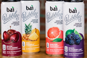 Can-of-Bai-Bubbles-Drink_zwzqjy