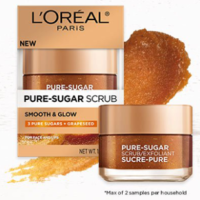 LOreal-Pure-Sugar-Grape-Seed-Scrub_jhkezo_b9uabx
