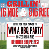 Big-Reds-Grillin-With-Big-Moe_dil55w