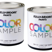 Kelly-Moore-sample-quart_h2horc