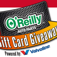 OReilly-Automotive-Gift-Card-Instant-Win-Game_ohibxn
