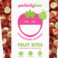 Perfectly-Free-Fruit-Bites_gglsxy