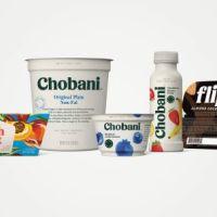 104864087-Chobani_Packaging_r.530x298_csvzgp