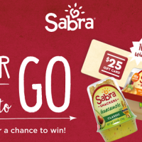 Sabra-Gear-Up-To-Go-Sweepstakes_kimqkv