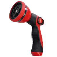 Gardenite-Thumb-Controlled-Metal-Hose-Nozzle_ryypl2