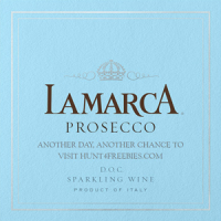 Personalized-La-Marca-Prosecco-Label_fzohwt
