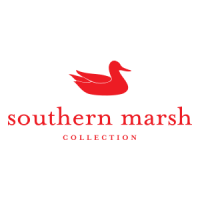 Southern-Marsh-Collection-Stickers_gkteom