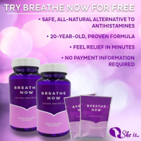 Breathe-Now-Sinus-Relief_vpempk