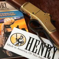 Henry-Made-in-America-Decal-and-Catalog_nzm0og