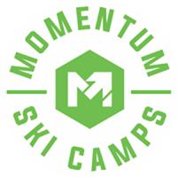 Momentum-Ski-Camps-Sticker_on135e