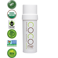 CocoMe-Organic-Coconut-Oil-Bodystick_gakpg2