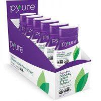 free-pyure-organic-stevia-sample-300x300_imxv9g