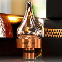 macallan-bottle-stopper_l0qphh