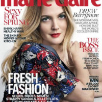 marieclaire_vgwgaa