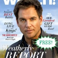 CBS-Watch-Magazine_qqyl6g