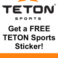 TetonStickers_cs0j82