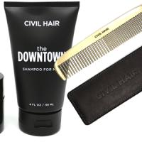 Civil-Hair-Product_rnzzo2