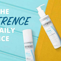 Daily-Defence-Protective-Day-Cream-Skincare-Product_yktsfq