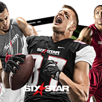 Six-Star-Nutritional-Supplements_zwzxek