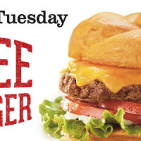 free-birthday-burger-from-ruby-tuesday_wijkqy