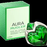 Aura-Mugler-Fragrance_xxgmew