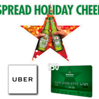 Heineken-Holiday-2017_biaq2y