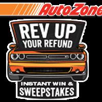 AutoZone-Rev-Up-Your-Refund-IWG_hiesjq