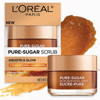 LOreal-Paris-Smooth-and-Glow-Pure-Sugar-Scrub_cpehyb