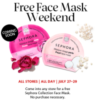 FREE-Sephora-Collection-Face-Mask_rsn1sn