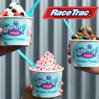 RaceTrac-Kids-Cup-Ice-Cream_qsdyrw
