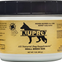 Nupro-Pet-Supplement_lq5b0b