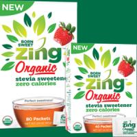 Born-Sweet-Zing-Organic-Stevia-Sweetener_ctumwa