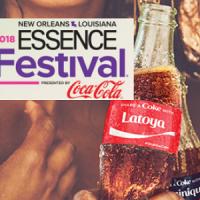 Coca-Cola-ESSENCE-Festival-Summer-Sweepstakes_nkxejc