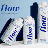 Flow-Water_yid0ku